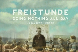 FREISTUNDE-DOING-NOTHING-ALL-DAY_web_m