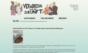 www.verabredung-mit-der-zukunft.de