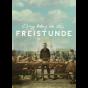 FREISTUNDE_Postkarte