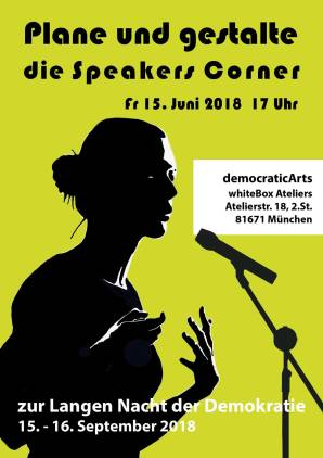 Flyer_Speakers-Corner_front_v3s